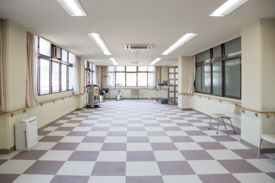淳昭園ギャラリー
